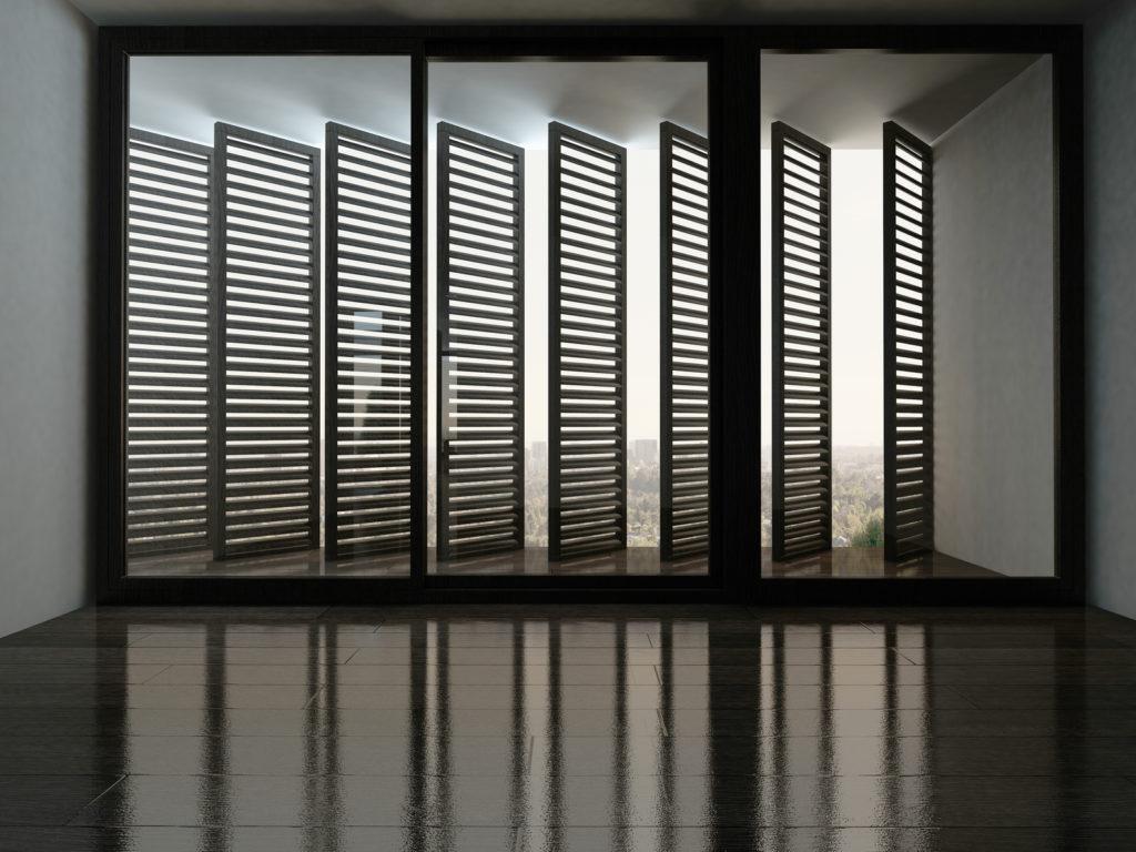 Vendita porte finestre firenze lucca prato pistoia tecnoalba - Finestre firenze ...